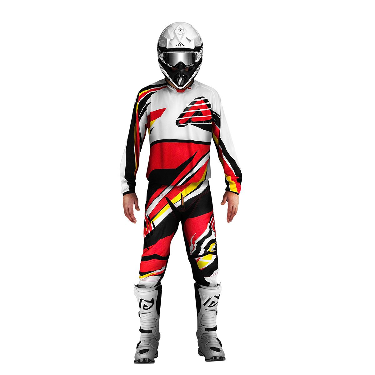 cat_6_X_GEAR_346%20FRONT%20sito