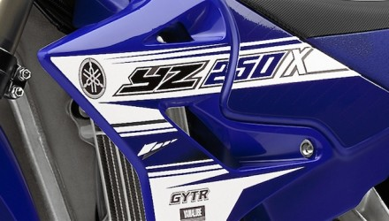 YZ250Xslide-440x250