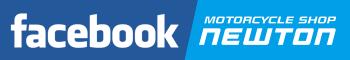 Facebook モーターサイクルショップ・ニュートン